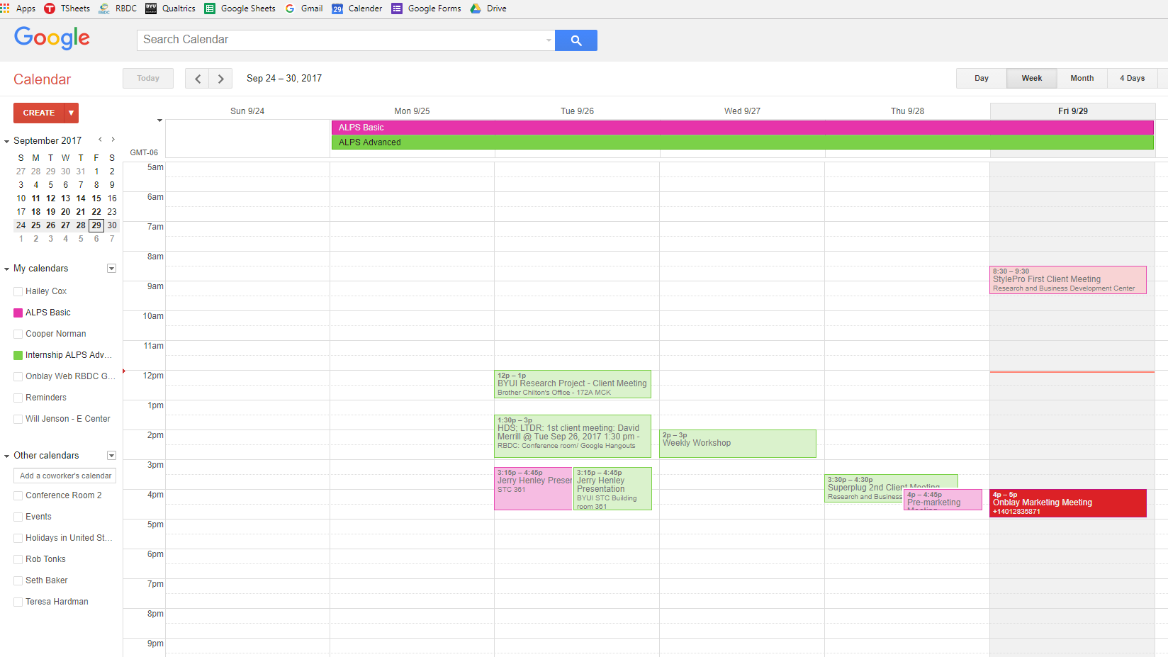 Project management utilize free resources drop expensive it requires a medium amount of training to get our interns using google calendar correctly there is however a lot of free training available online xflitez Images