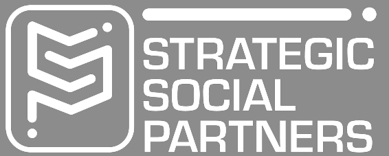 Strategic Social Partners