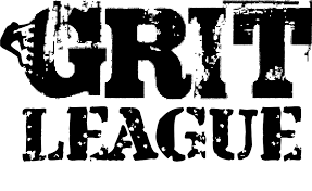 Grit League
