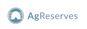 Ag Resources