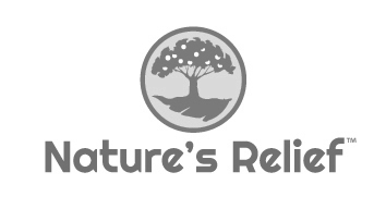 Nature's Relief