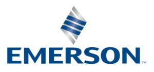 Emerson Electronics & Solutions