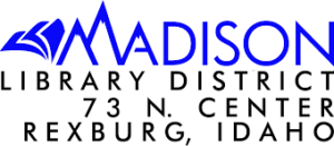 Madison District Library
