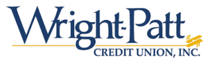 Wright-Patt Federal Credit Union