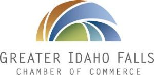 Idaho Falls Chamber of Commerce